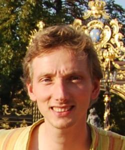 Marc.Pouget