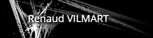 Renaud VILMART