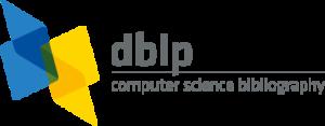 logo_dblp