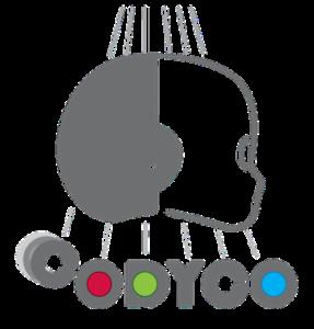 CODYCOlogo