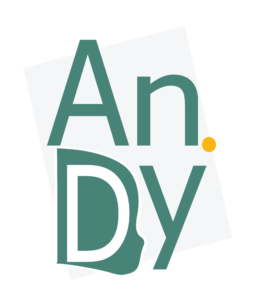 andy-logo
