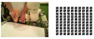 icub_numbers_deep_learning