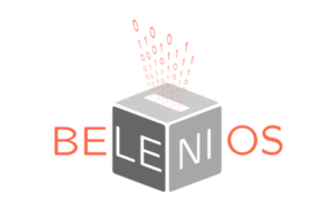 logo-belenios-medium