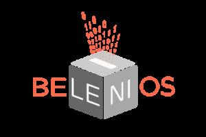 logo-belenios-medium