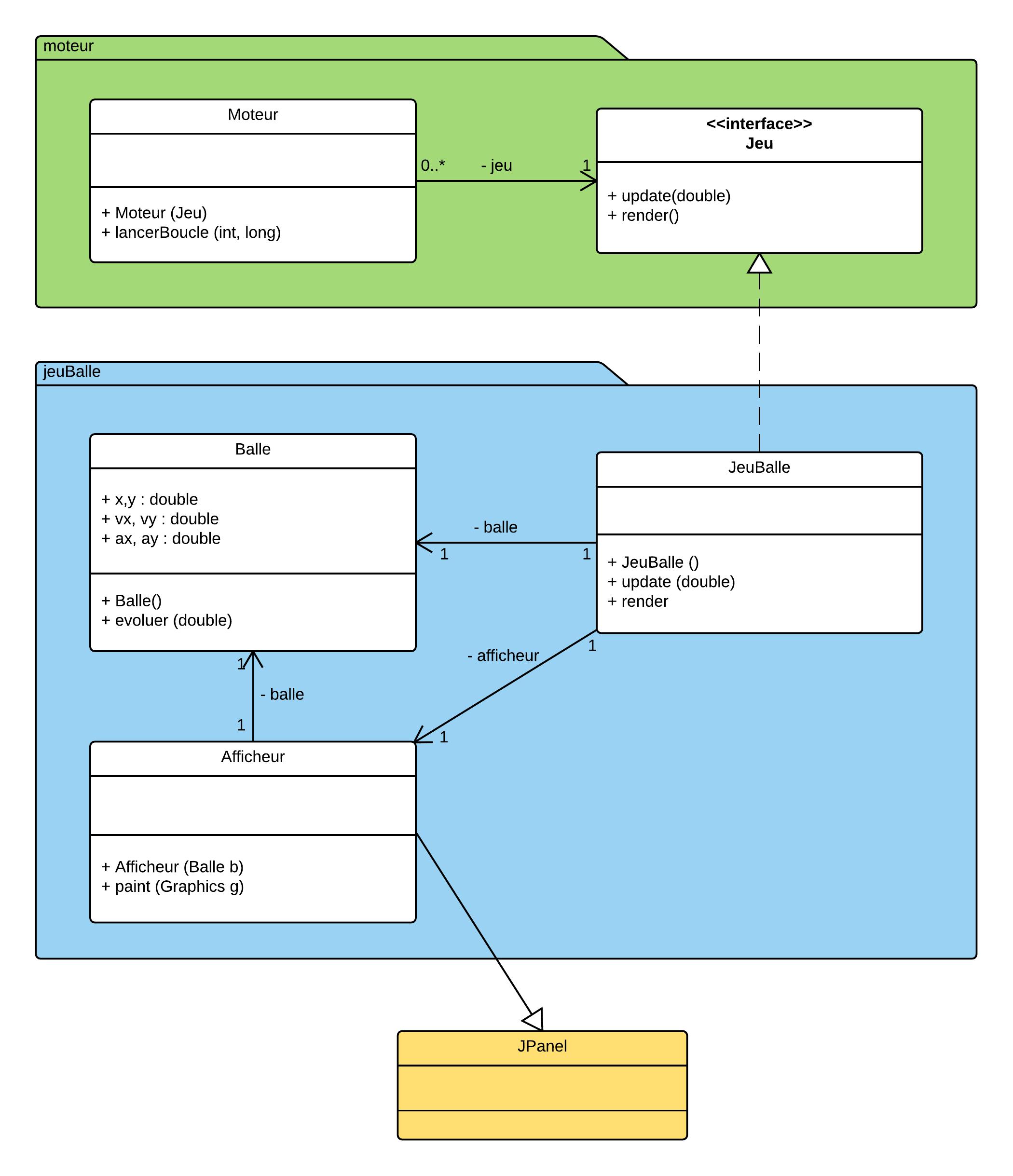 diagramme de s u00e9quence